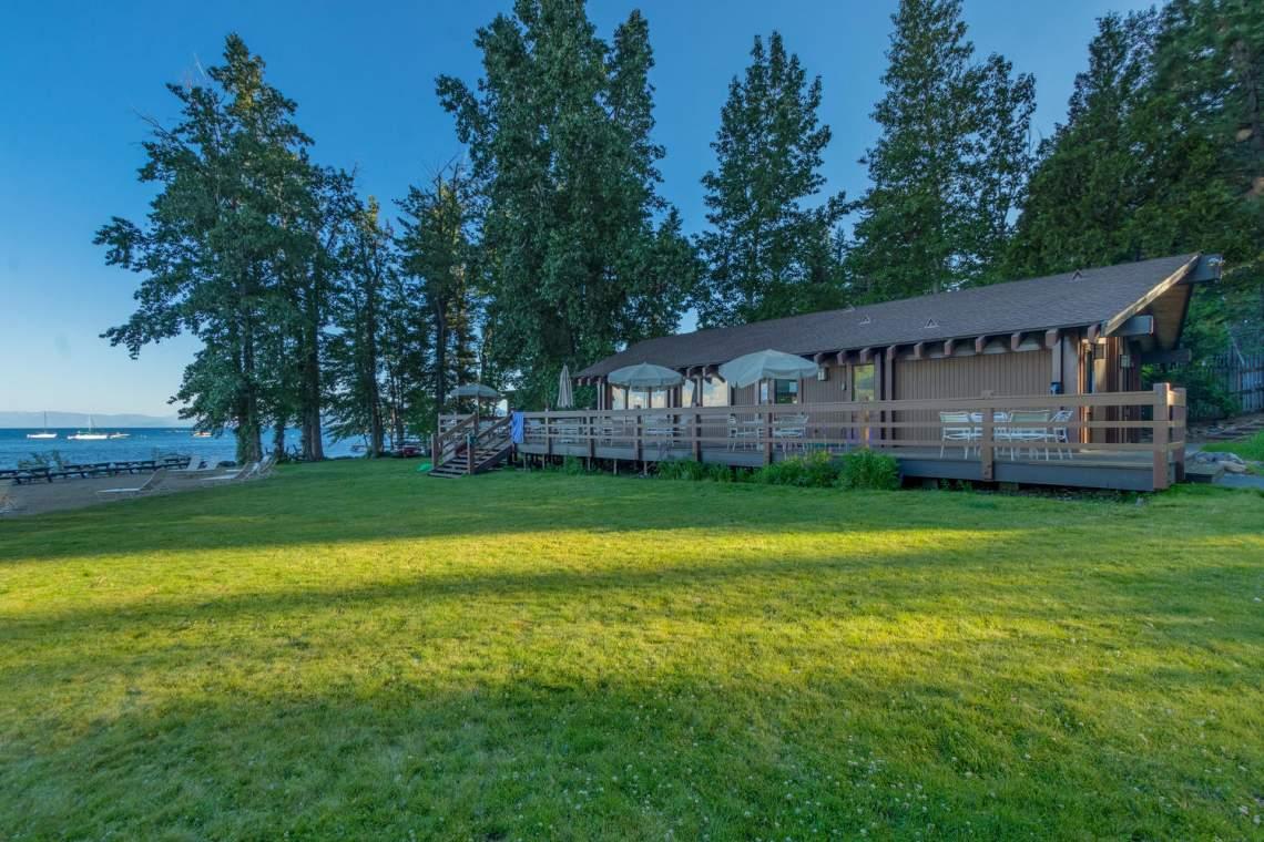 1877-N-Lake-Blvd-49-Tahoe-City-large-018-017-Amenities-1500x1000-72dpi