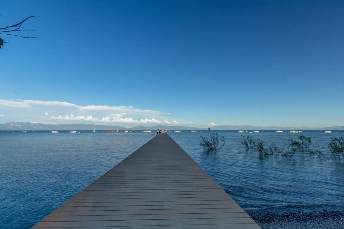 1877-N-Lake-Blvd-49-Tahoe-City-large-019-009-Amenities-1500x1000-72dpi