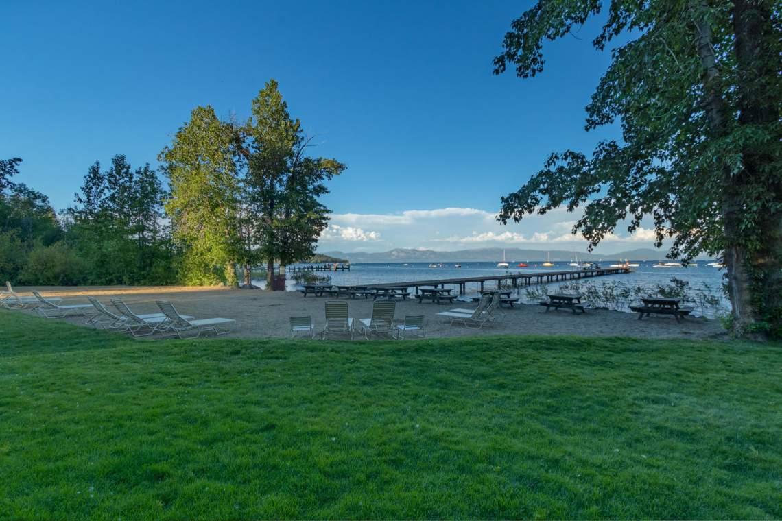 1877-N-Lake-Blvd-49-Tahoe-City-large-020-019-Amenities-1500x1000-72dpi