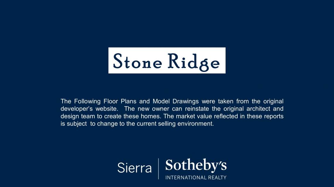 13-StoneRidge