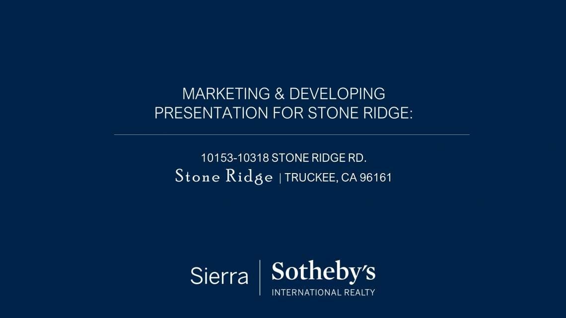 2-StoneRidge
