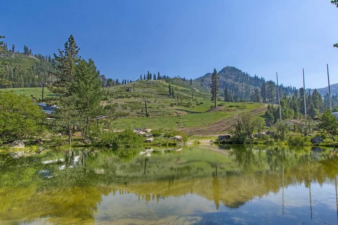 201-Squaw-Peak-Rd-Unit-718-large-027-001-KT22-over-Lake-Cushing-1500x1000-72dpi