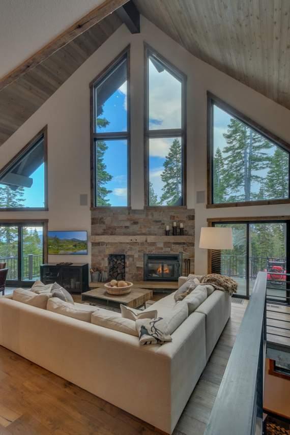 4104-Verbier-Rd-Tahoe-City-CA-large-005-008-Living-Room-667x1000-72dpi-1