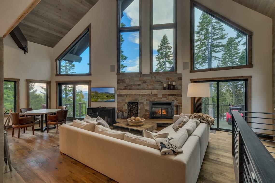4104-Verbier-Rd-Tahoe-City-CA-large-006-028-Living-Room-1500x1000-72dpi