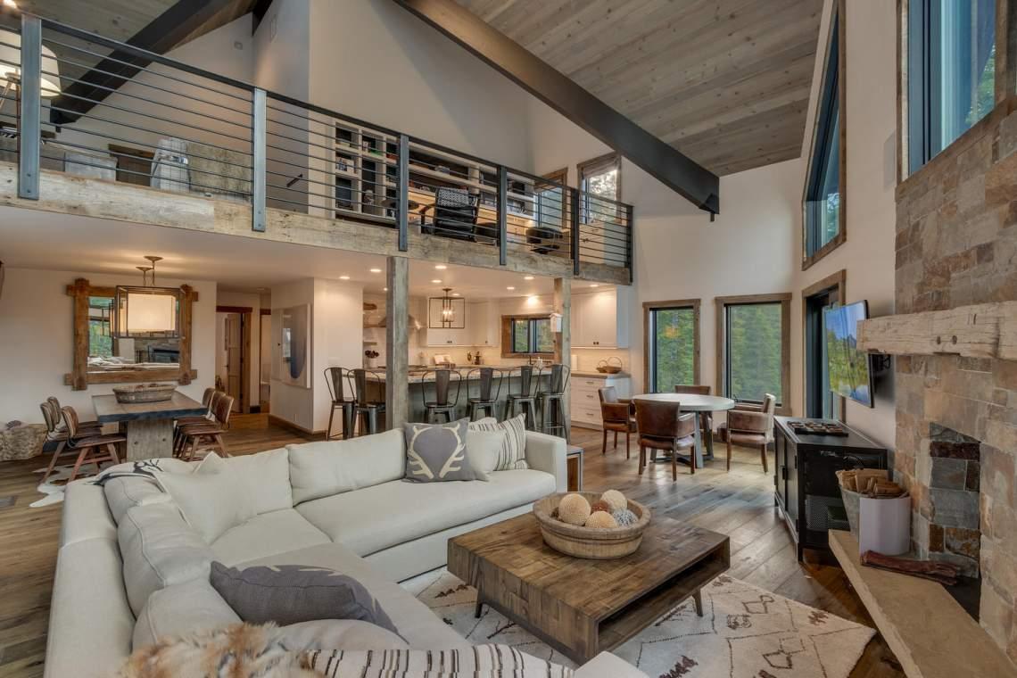 4104-Verbier-Rd-Tahoe-City-CA-large-007-020-Living-Room-1500x1000-72dpi-1