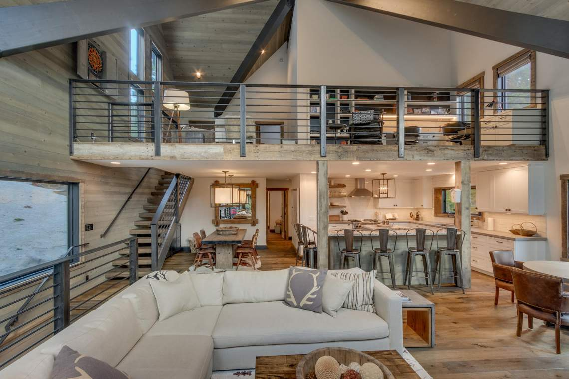 4104-Verbier-Rd-Tahoe-City-CA-large-008-007-Living-Room-1500x1000-72dpi