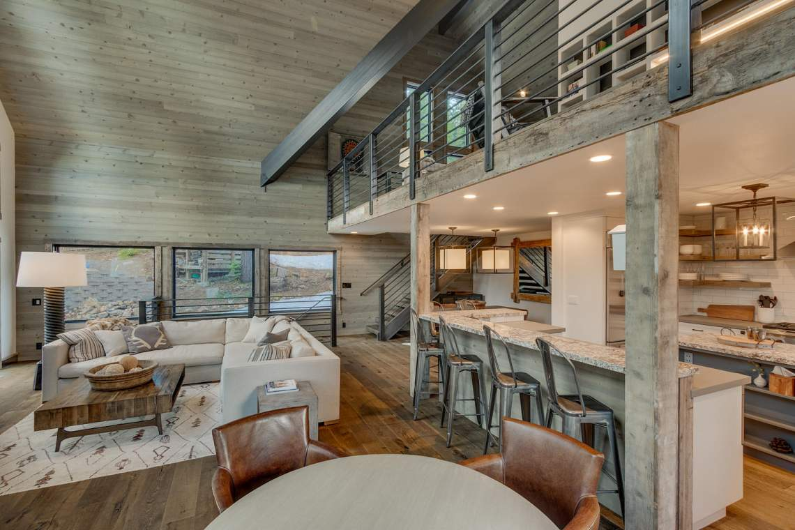 4104-Verbier-Rd-Tahoe-City-CA-large-011-011-Living-RoomKitchen-1500x1000-72dpi-1