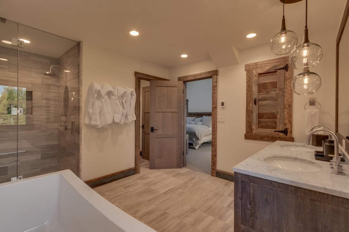 4104-Verbier-Rd-Tahoe-City-CA-large-019-023-Master-Bathroom-1500x1000-72dpi