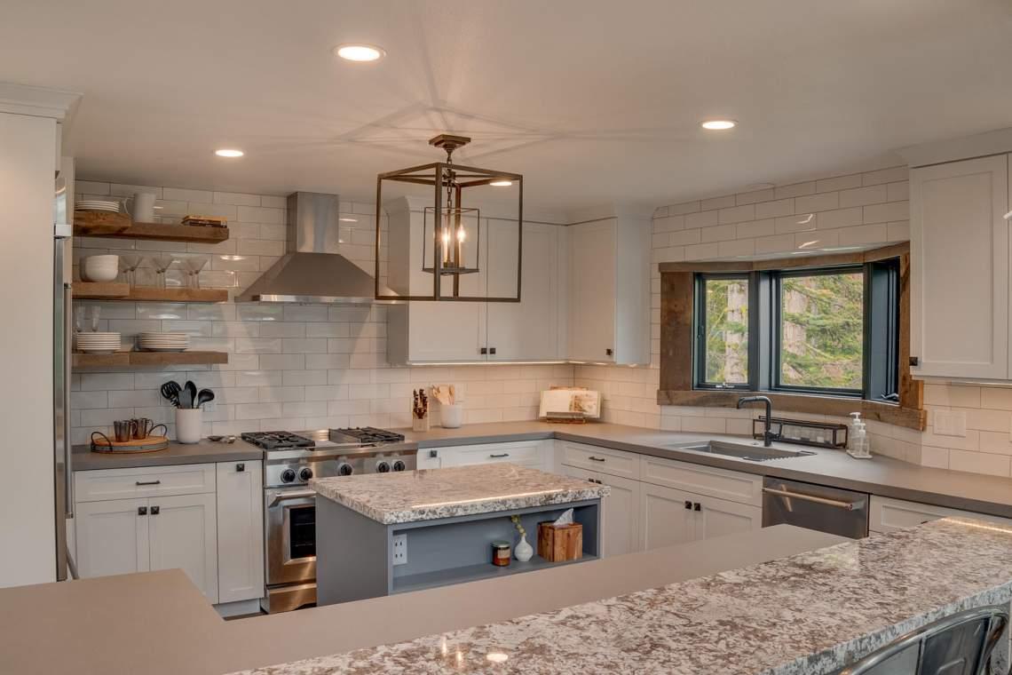 4104-Verbier-Rd-Tahoe-City-CA-large-037-036-Kitchen-1500x1000-72dpi