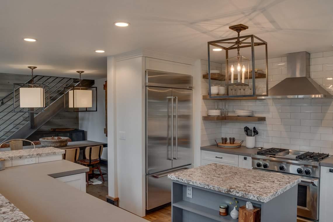 4104-Verbier-Rd-Tahoe-City-CA-large-038-039-KitchenFamily-Room-1500x1000-72dpi