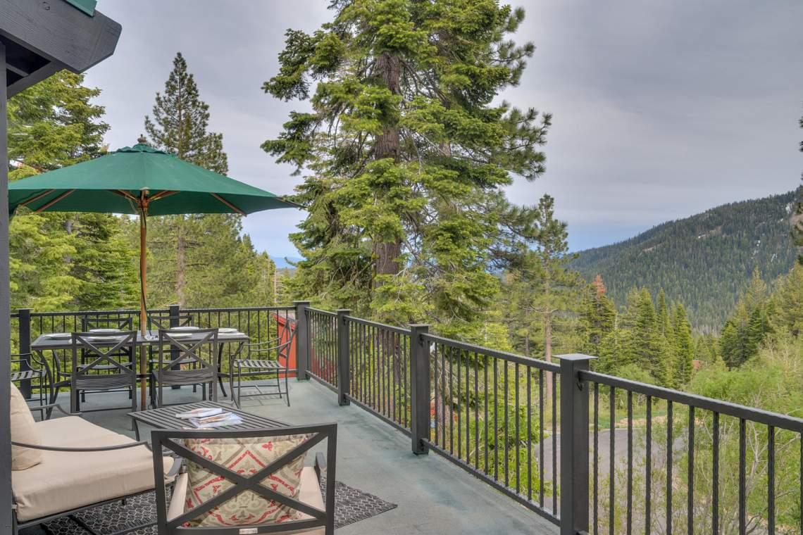 4104-Verbier-Rd-Tahoe-City-CA-large-040-035-Deck-1500x1000-72dpi