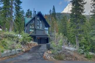 4104 Verbier | Alpine Peak | Dwell Magazine