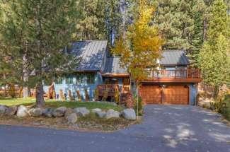 Victor Lodge