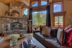 The Gemme Group Top Picks for Truckee and Lake Tahoe Real Estate