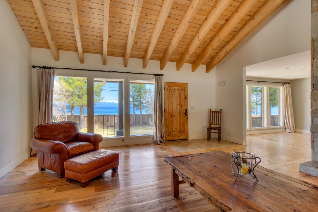 5905 W. Lake Blvd 4200x2800-300ppi (2 of 2)