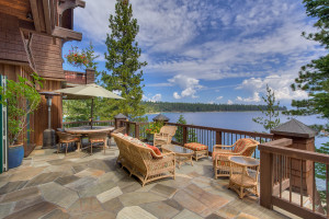 Gemme Group Top Summer Picks for Lake Tahoe and Truckee