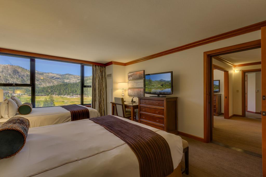 400 Squaw Creek Rd Unit 756-print-004-20-756 Bedroom-4200x2800-300dpi