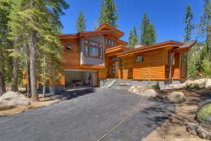 Tahoe Truckee Listings Update