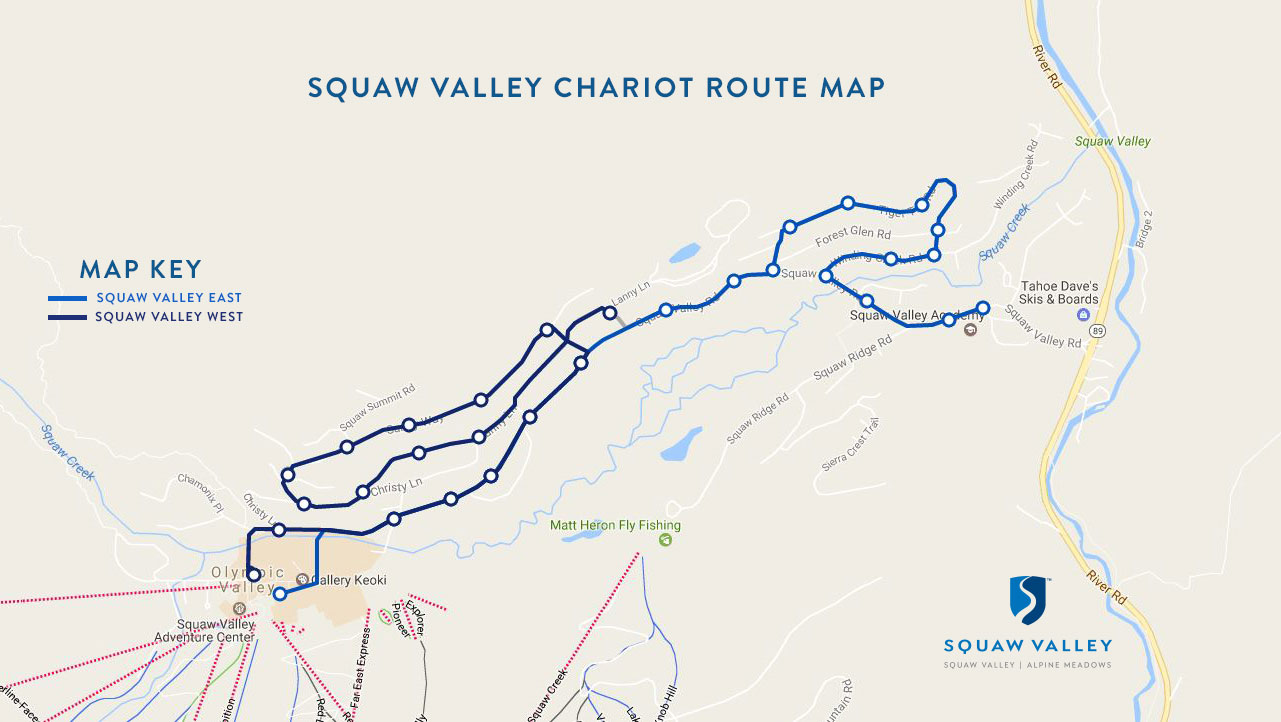 chariot_squawvalley-branded_0