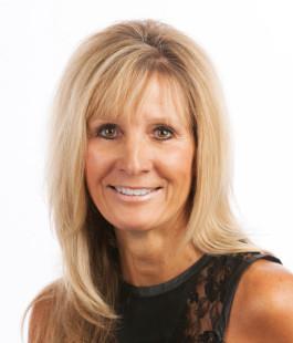 Lisa Oakes