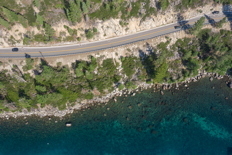 451 Lakeshore Boulevard, Lake Tahoe, NV