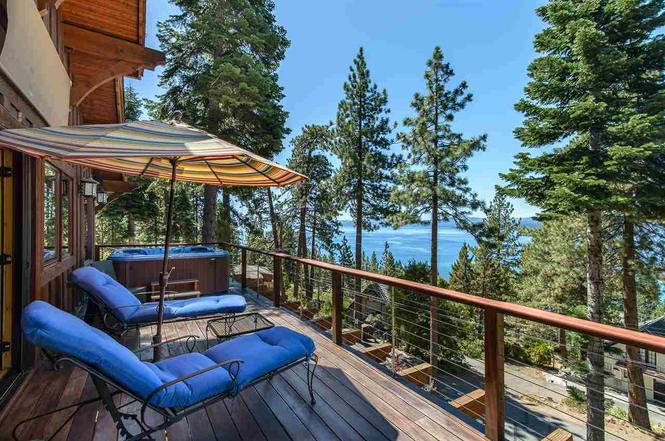 247 Park Lane, Kings Beach, Lake Tahoe